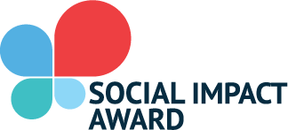 Social Impact Award Armenia